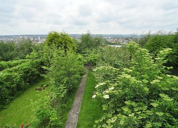 Thumbnail 2 bedroom terraced house for sale in Spinkwell Close, Bradford, West Yorkshire