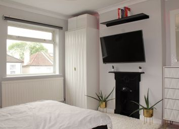 Thumbnail Room to rent in Newark Road, South Croydon