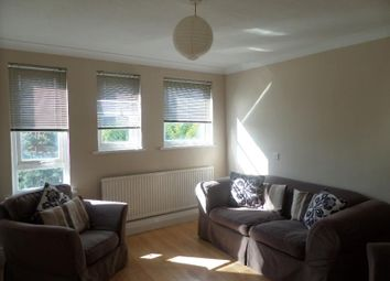 1 bed maisonette to rent in Stratford Street, Stoke, Coventry CV2