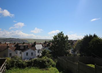 Thumbnail 4 bedroom terraced house for sale in The Rose Walk, Newhaven