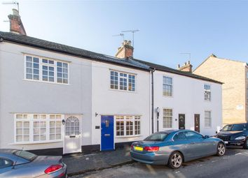 Thumbnail 2 bed property to rent in Bardwell Road, St.Albans
