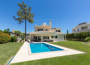 Thumbnail 4 bed villa for sale in Loule, Quarteira, Portugal
