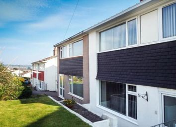 3 bed property to rent in Meadow Way, Plympton, Plymouth PL7
