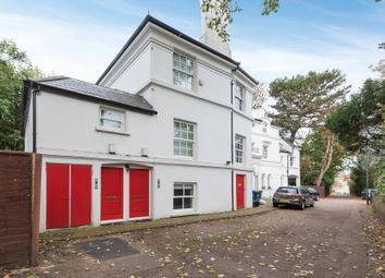 2 bed flat for sale in West Hill Hall, West Hill, Harrow On The Hill HA2