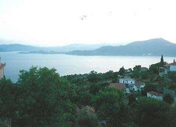 Thumbnail Land for sale in Aghia Kyriaki Seaside, Magnysia, Thessalia, Greece