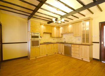 Thumbnail 2 bed terraced house to rent in Bradshaw Brow, Bradshaw, Bolton