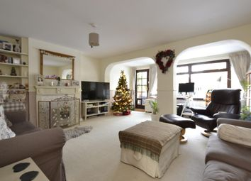 Thumbnail 3 bed end terrace house for sale in Colwell Drive, Witney