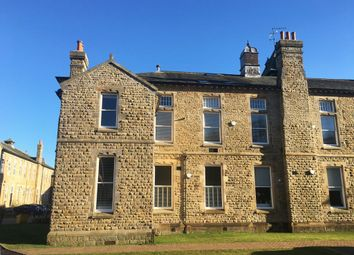Thumbnail 2 bed flat for sale in Bedale, 1 Norwood Drive, Menston, Ilkley, West Yorkshire