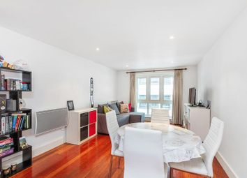 Thumbnail 1 bedroom flat for sale in Brewhouse Lane, London