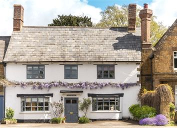 The Green, Adderbury, Banbury, Oxfordshire OX17. 5 bed property for sale