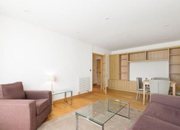 Thumbnail 2 bed flat to rent in Chiltern Street, London