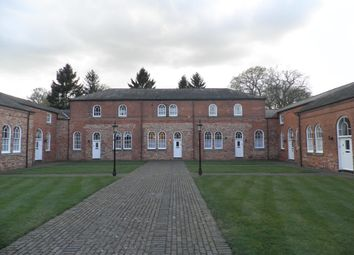 Thumbnail 2 bed property to rent in Meriden Road, Berkswell, Coventry