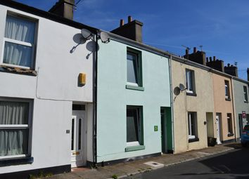 Thumbnail 4 bed terraced house for sale in Lummaton Place, Torquay
