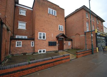 Thumbnail 4 bed terraced house to rent in 35 Clemens Street, Leamington Spa, Warwickshire