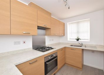 Thumbnail 2 bed semi-detached house for sale in Daffodil Way, Havant, Hampshire
