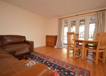 Thumbnail 3 bed maisonette to rent in Saffron Court, Snow Hill, Bath