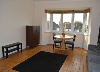 Thumbnail 1 bed flat to rent in One Bedroom Flat, Hale Lane, Mill Hill!