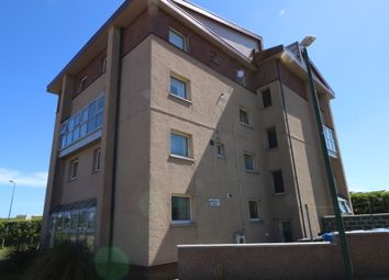 2 bed flat for sale in Thurso KW14