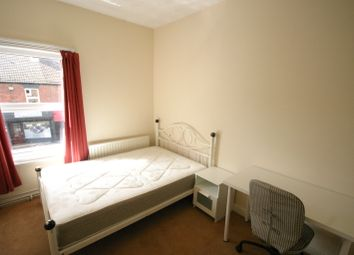 Thumbnail Room to rent in Horninglow Road, Burton-On-Trent