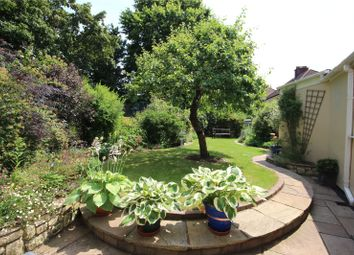 Thumbnail 4 bed end terrace house for sale in Passage Road, Westbury-On-Trym, Bristol