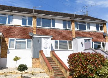 Thumbnail 3 bed terraced house for sale in Deanfield Road, Henley-On-Thames