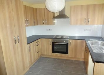 Thumbnail 2 bedroom flat to rent in Forest Gate, Willenhall