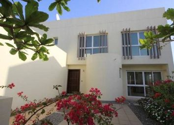 Thumbnail 5 bedroom property for sale in Lake View Villa, The Wave, Muscat