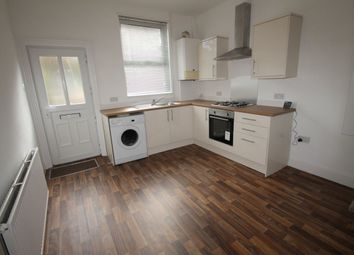 Thumbnail 4 bed terraced house to rent in Freedom Road, Walkley, Sheffield