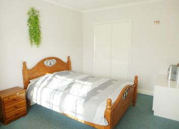 Thumbnail 1 bedroom property to rent in The Willows, Netherhampton Road, Salisbury