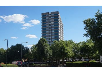 Thumbnail 2 bed flat for sale in 52 Mapesbury Road, Kilburn