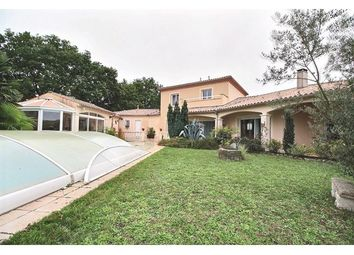 Thumbnail 3 bed property for sale in 17400, Saint-Jean-D'angély, Fr
