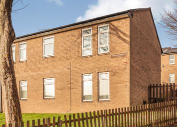 Thumbnail 2 bed flat for sale in Dickinson Gardens, Dewsbury