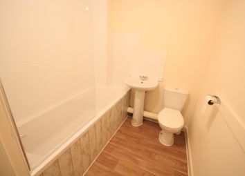 Thumbnail 1 bed flat to rent in Henry Street, Deeplish, Rochdale
