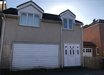 Thumbnail 6 bed property to rent in Bond Street, Englefield Green, Surrey