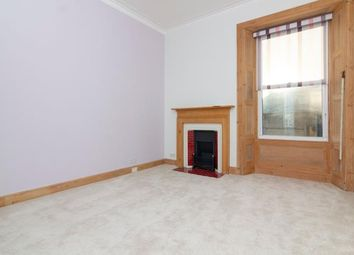 Thumbnail 2 bed flat to rent in Falcon Avenue, Morningside, Edinburgh