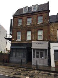Thumbnail 2 bedroom flat to rent in London Lane, London