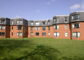 Thumbnail 1 bed flat to rent in French Weir Close, Taunton