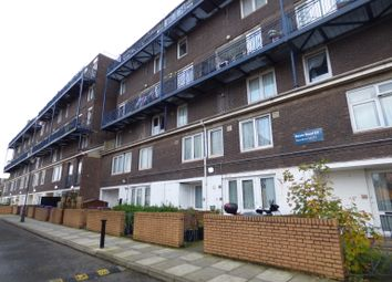 Thumbnail 3 bed maisonette for sale in Beale Road, Bow