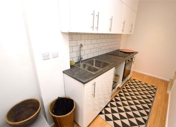 Thumbnail 1 bed flat for sale in Gloucester Street, Stroud, Gloucestershire