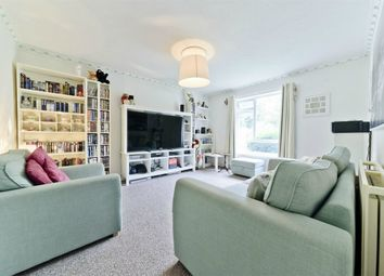 Thumbnail 2 bed flat for sale in Withywood Drive, Telford, Shropshire