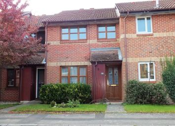 Thumbnail 3 bedroom terraced house to rent in The Ridings, Kidlington