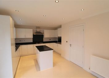 Thumbnail 5 bed property to rent in Winchester Drive, Bolton