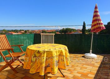 Thumbnail 3 bed property for sale in Sorède, Pyrénées-Orientales, Languedoc-Roussillon