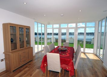 Thumbnail 7 bedroom detached house for sale in Blenheim Court, Picton Road, Neyland