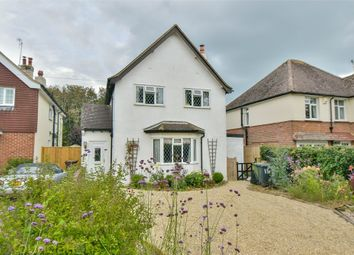 4 bed detached house for sale in Pages Lane, Bexhill-On-Sea, East Sussex TN39