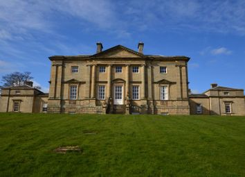 Thumbnail 1 bed property for sale in Belford Hall, Belford, Northumberand