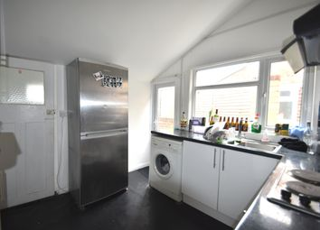 Thumbnail 5 bed terraced house to rent in Norman Road, Southsea