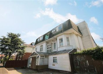 Thumbnail Studio to rent in Portchester Place, Bournemouth