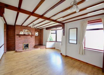 3 bed property to rent in Kingsley Road, Frodsham WA6