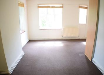 1 bed flat to rent in Chustnut Court, Middle Lane, London N8